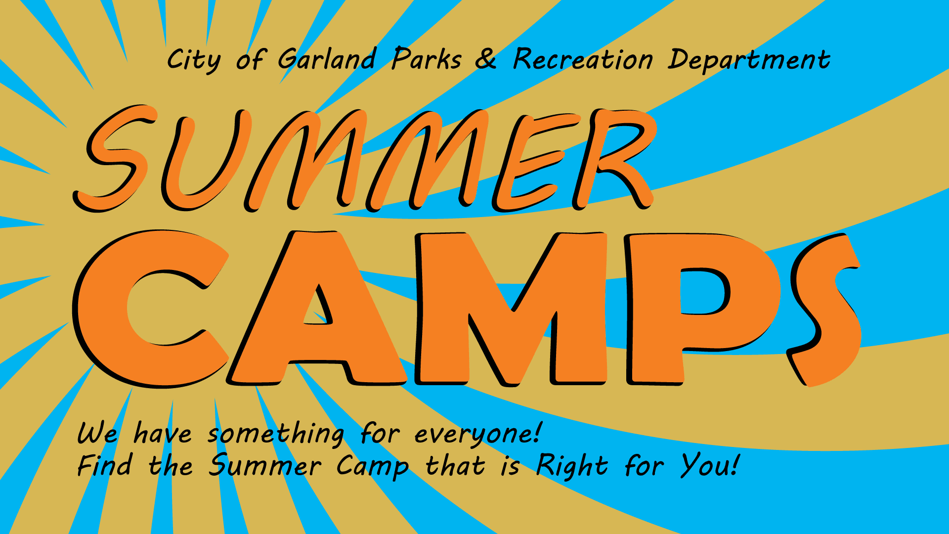 SummerCamps1