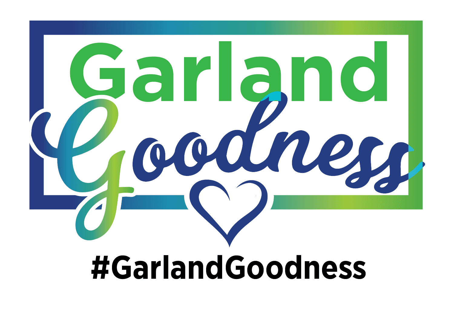 Garland Goodness_360x250_heart