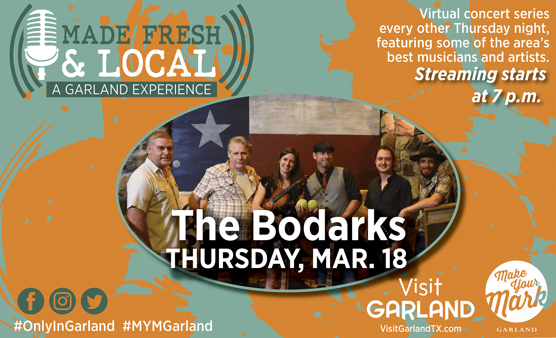 Made Fresh and Local_MAR 18 the Bodarks