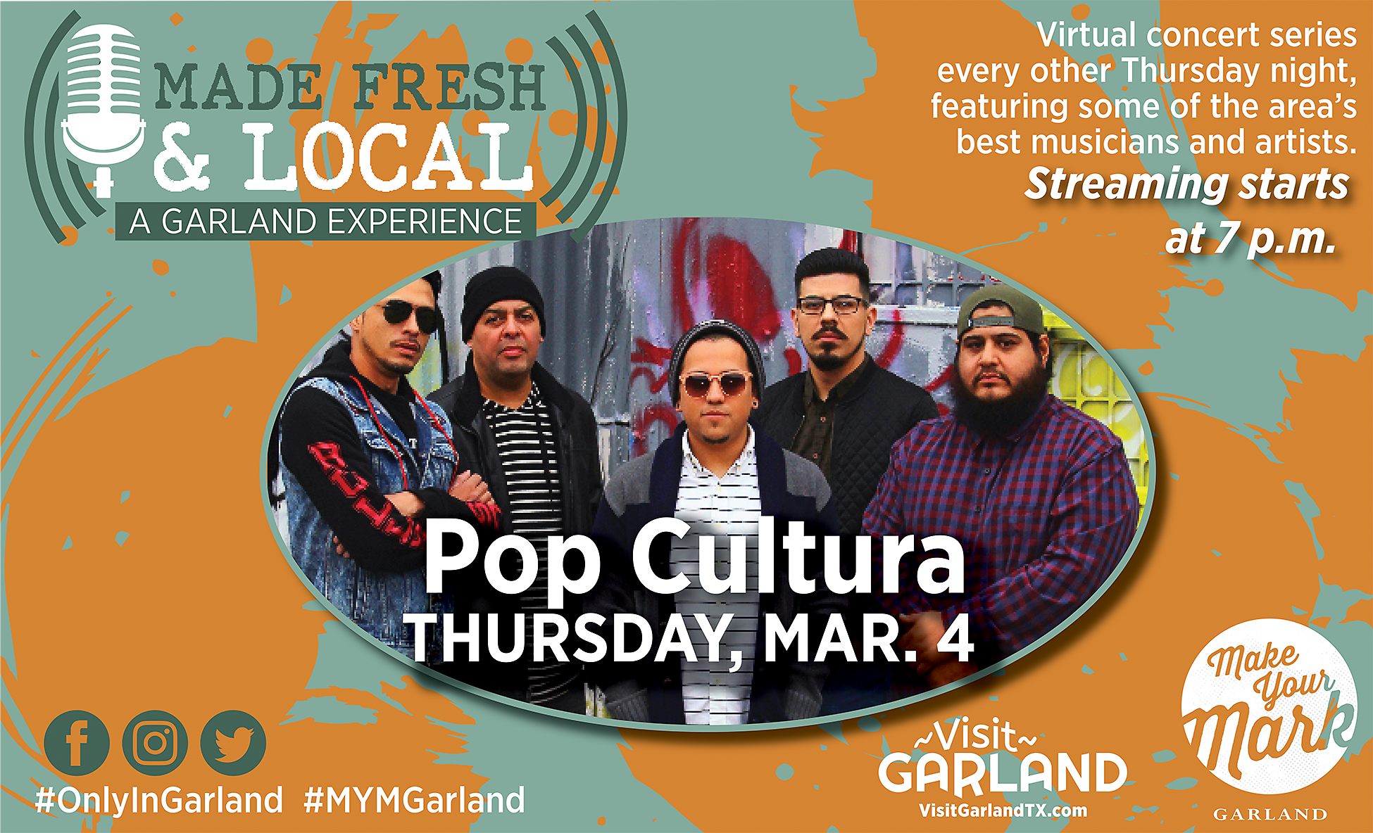 Made Fresh and Local_MAR 4 Pop Cultura